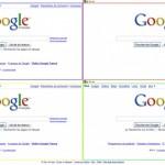 Google Google Google Google : un supra moteur de recherche !