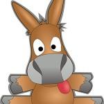 Emule : effacer / supprimer l'historique des recherches