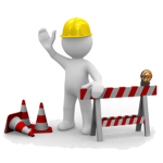 Bloquer un site pour maintenance avec un htaccess