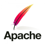 Comment résoudre l'erreur Apache Could not reliably determine the server's fully qualified domain name, using 127.0.0.1 for ServerName